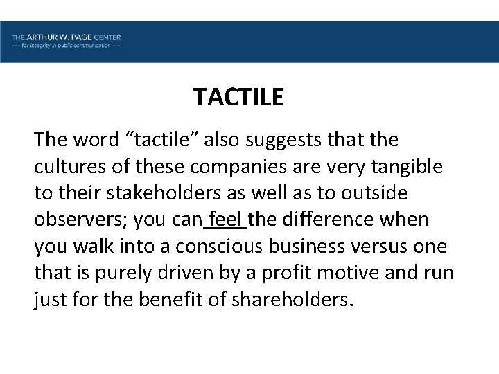 """Lesson One 