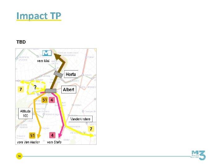 Impact TP TBD 34