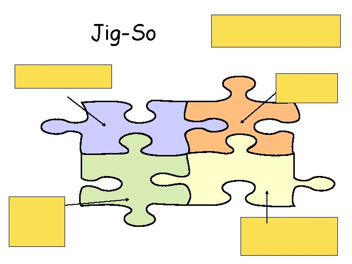 Jig-So