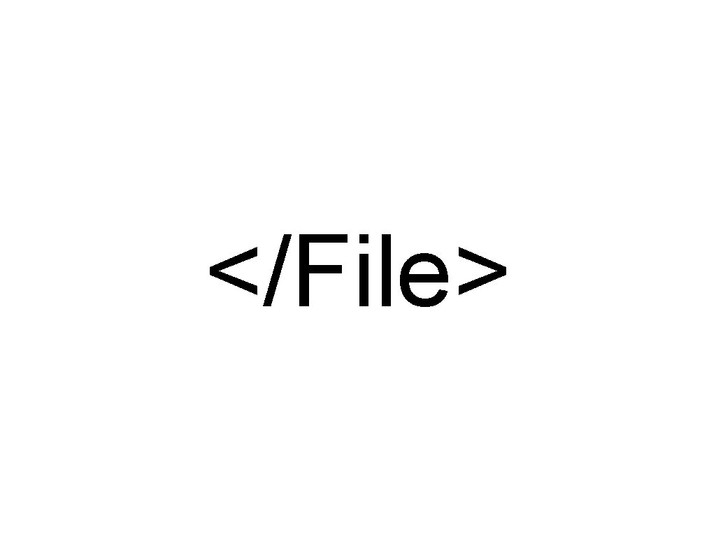</File>