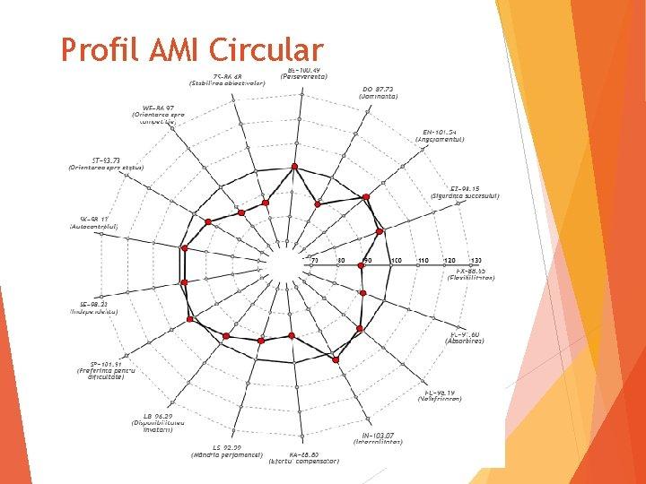 Profil AMI Circular 34