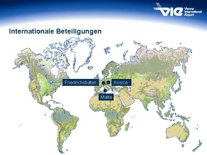 Internationale Beteiligungen Friedrichshafen Kosice Malta 54