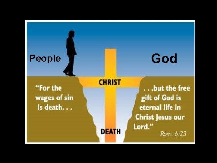 People God