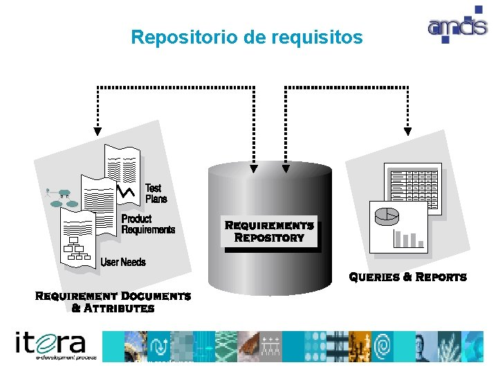 Repositorio de requisitos Preparado por: