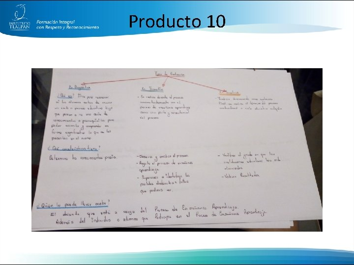 Producto 10