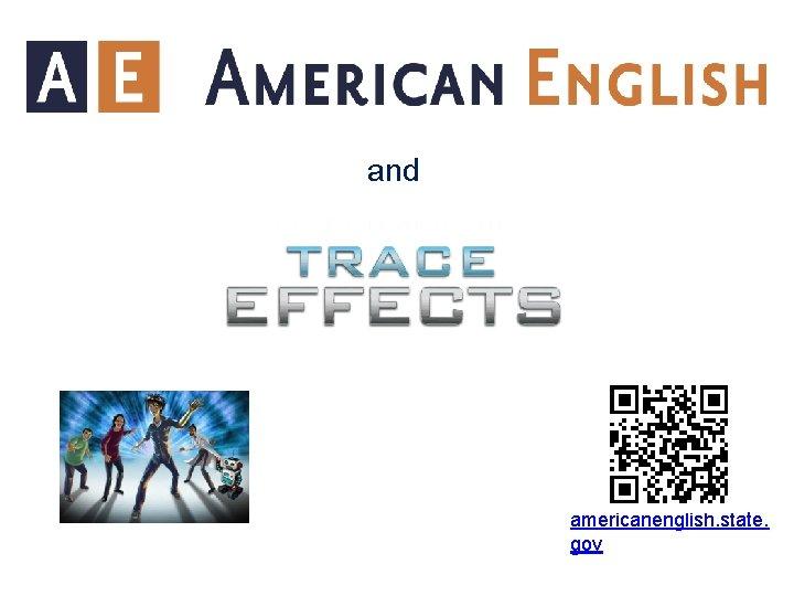 and americanenglish. state. gov