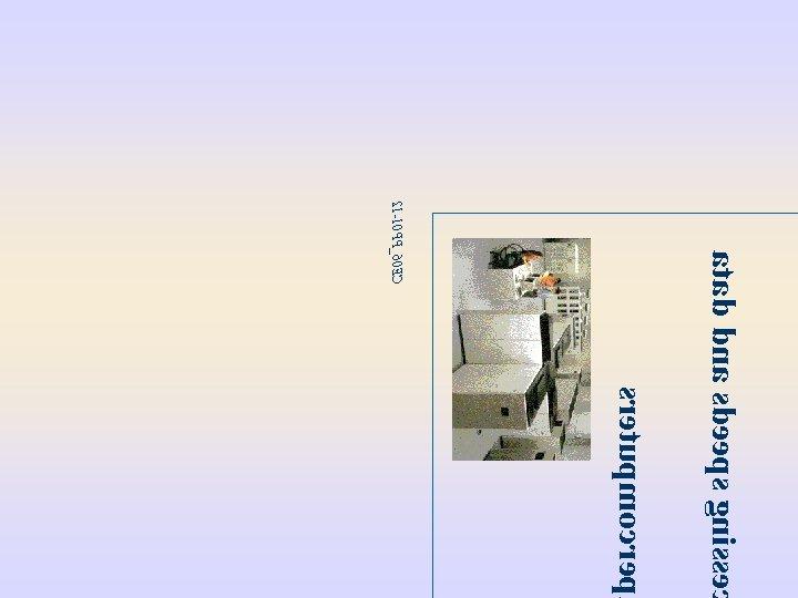 sretupmocrep atad dna sdeeps gnisse 21 -10 PP_60 EC