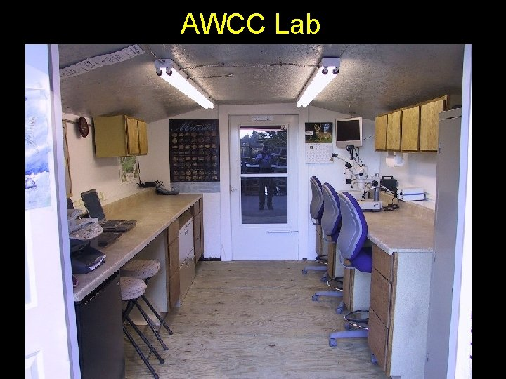 AWCC Lab