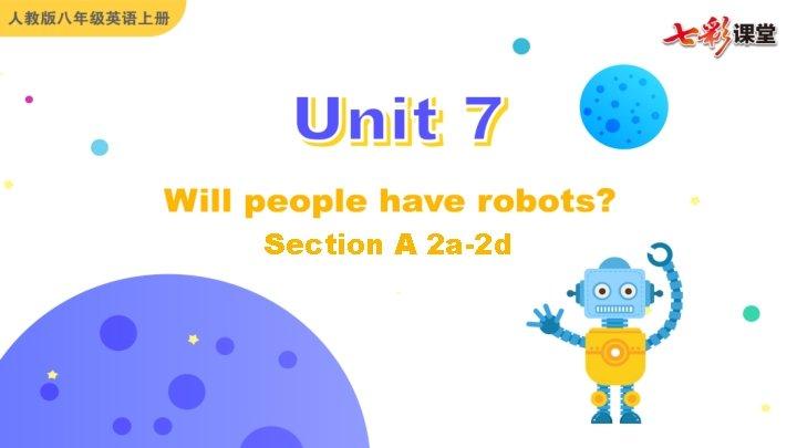 Section A 2 a-2 d