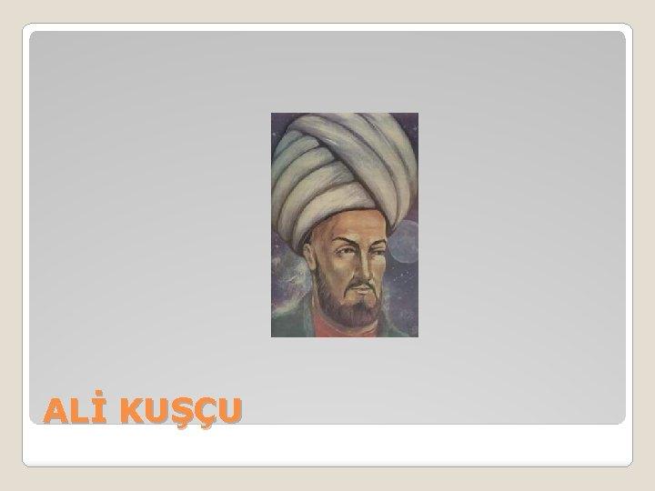 turk bilim adamlari buluslari ve kisaca