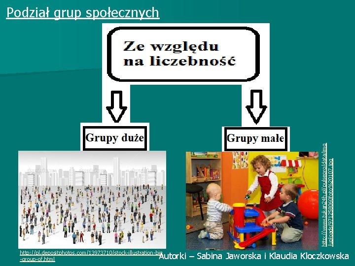 http: //www. tukan 24 h. pl/pulsepro/data/img /uploads/971258060 foto%20107. jpg Podział grup społecznych http: //pl.