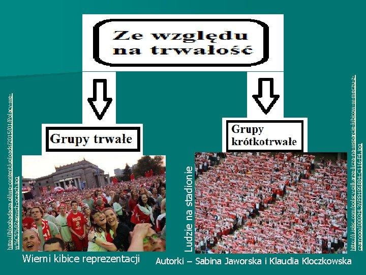 http: //blogbadacza. pl/wp-content/uploads/2015/01/Polacy-wew%C 5%82 asnych-oczach. jpg http: //i. iplsc. com/polscy-pilkarze-licza-na-wsparcie-kibicow-w-meczu-zczarnogo/0002 HL 3 VPPH 9