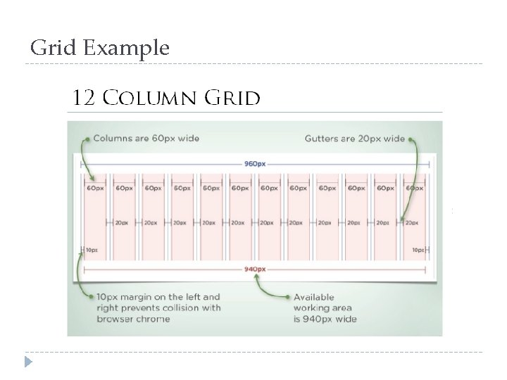 Grid Example