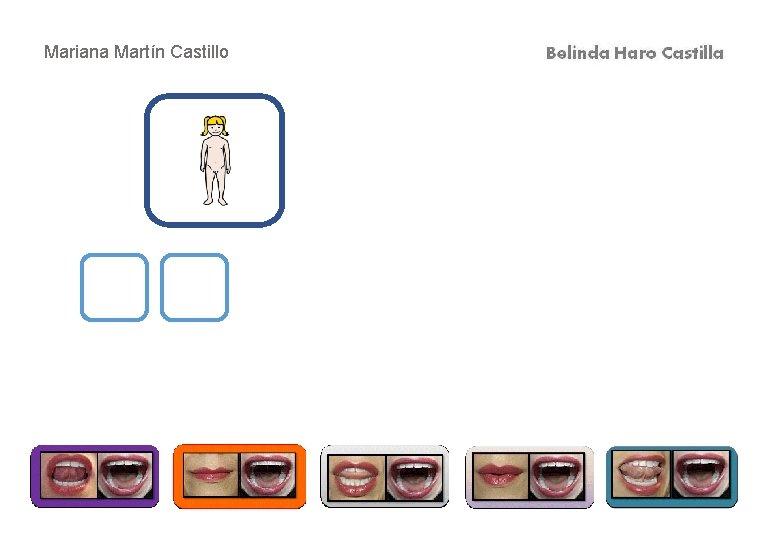 Mariana Martín Castillo