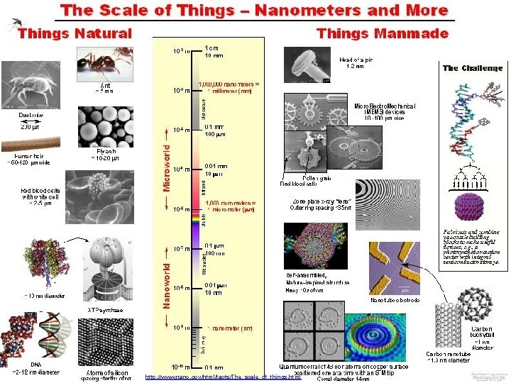 http: //www. nano. gov/html/facts/The_scale_of_things. html
