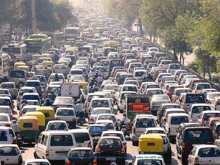 https: //innovationorigins. com/tomorrow-is-good-less-asphalt-to-solve-the-traffic-jam/
