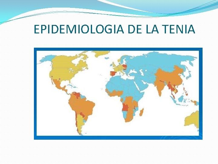 helminták gyógyszerek megelőzés céljából Trichomonas és ekcéma