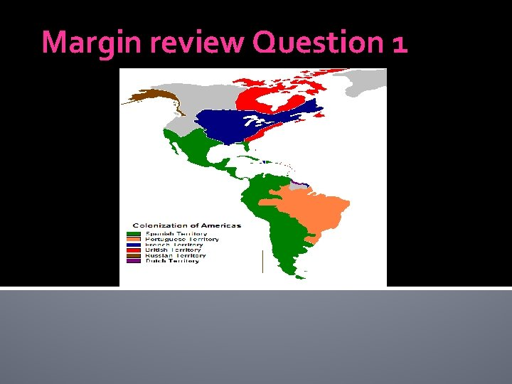 Strayer Ways Of The World Margin Questions Answers