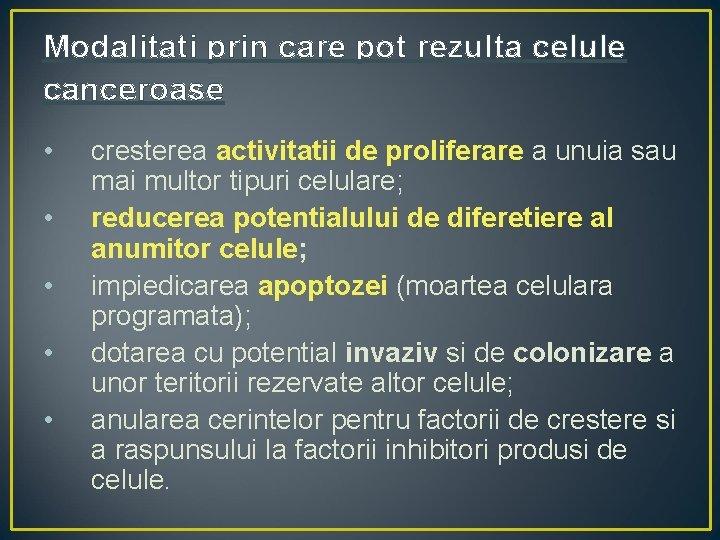 Simptome - Neurofibromatoza tip 1