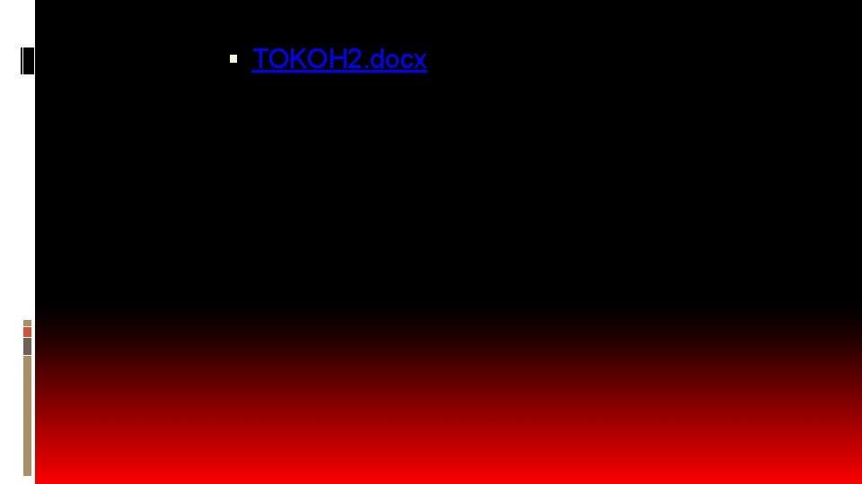 TOKOH 2. docx
