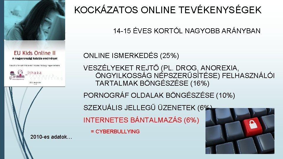 internetes ismerkedés veszélyei ingyenes társkereső számla
