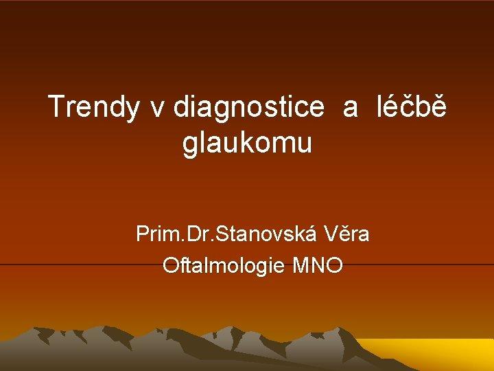 diagnostice oftalmologice care este valoarea unei bune viziuni
