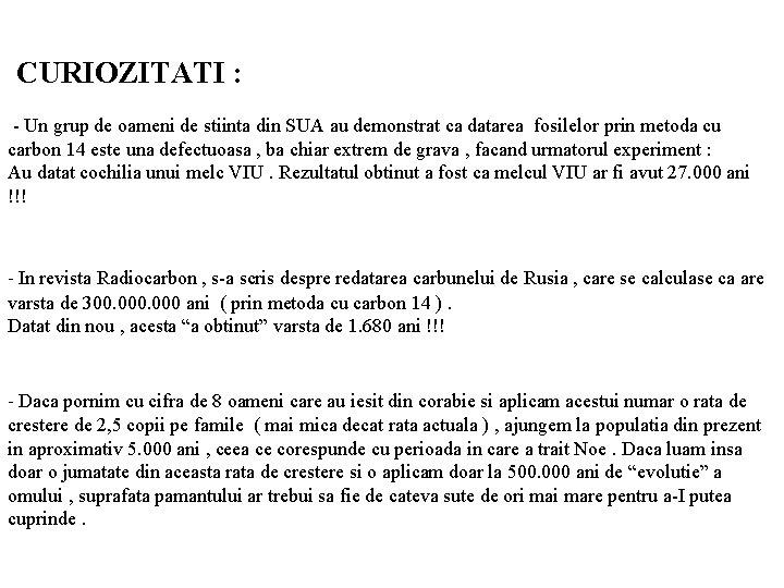 NORMĂ 15/02/ - Portal Legislativ