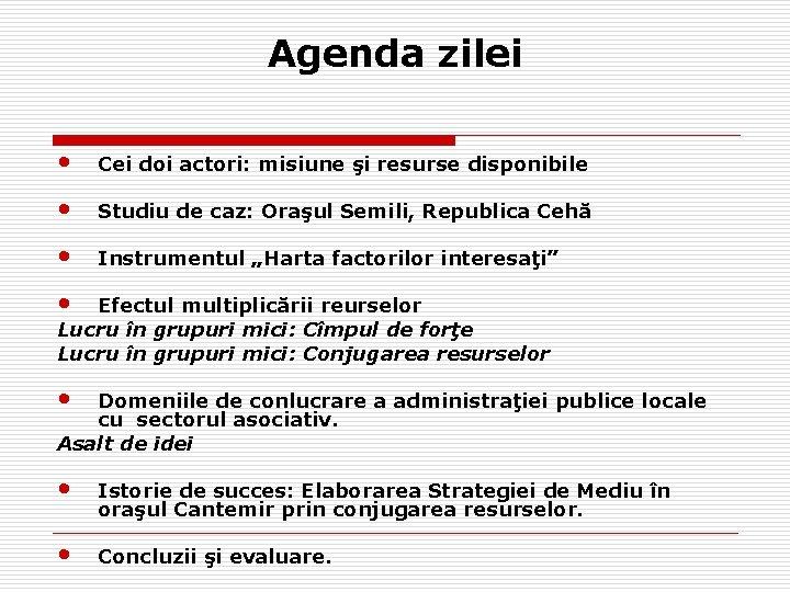 Ce este viziunea asociativă - swiso-rent-a-car-cluj.ro