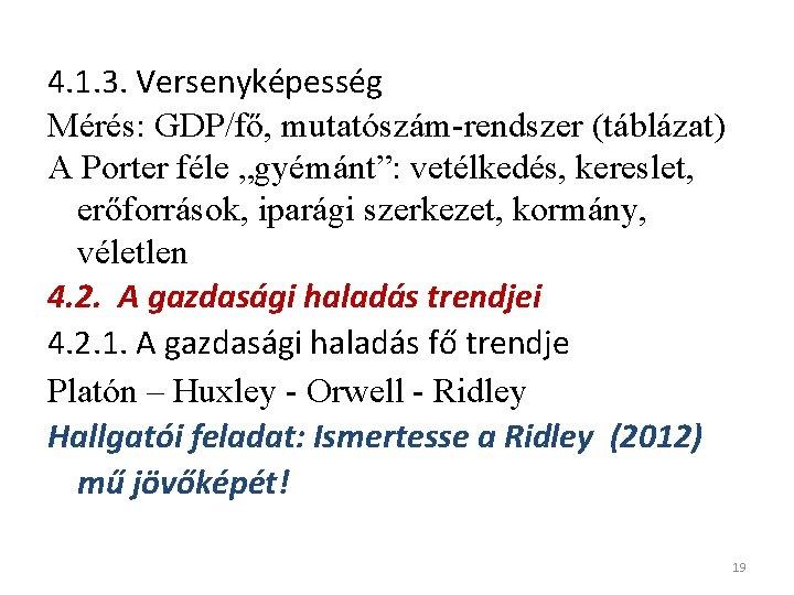 új jövőkép táblázatok)