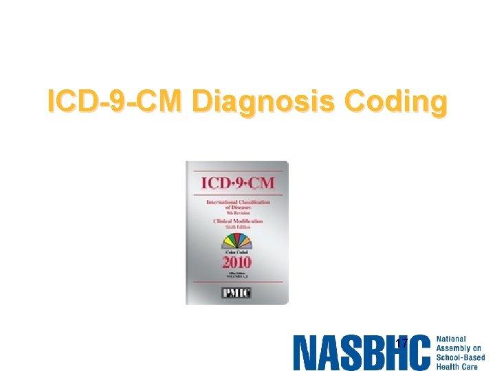 Papilloma lll icd 10 - Papilloma of breast icd 10