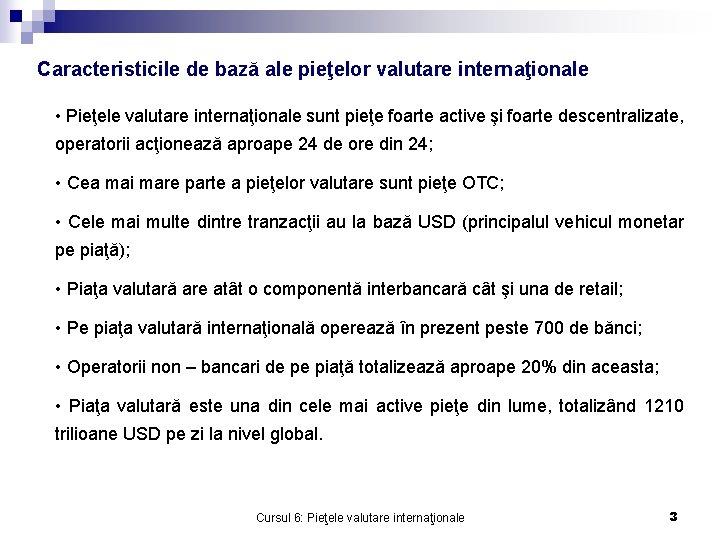 firmele străine valutare