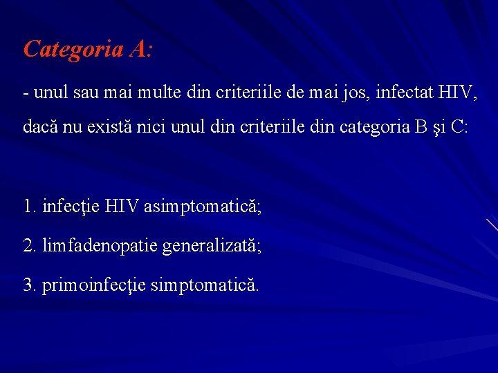 etapa de scădere în greutate hiv)