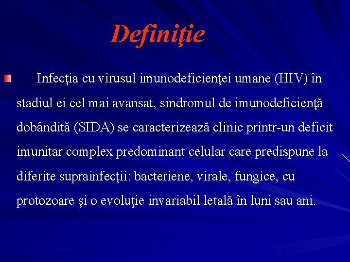 stadiul scăderii în greutate hiv