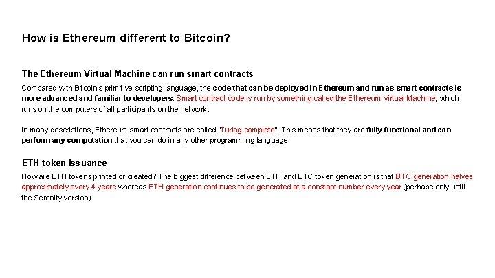 primiți bitcoin sms)