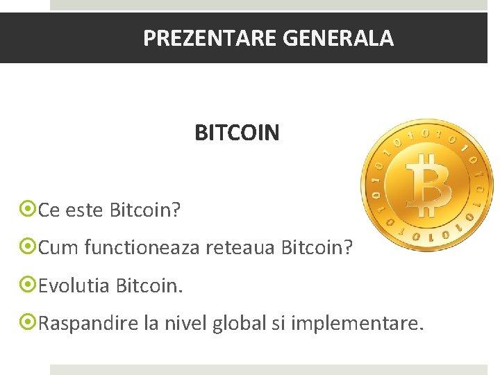sistemul de plată bitcoin cum se schimbă btc la usd