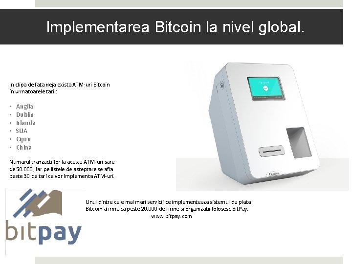 bitcoin liza coinmarketcap unde este legal bitcoin