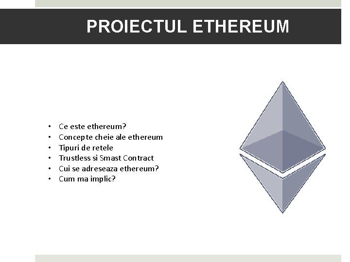 ce este grupul de portofel bitcoin)