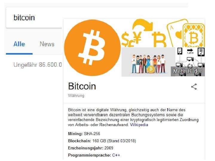 cum funcționează profit bitcoin comerț românia bitcoin