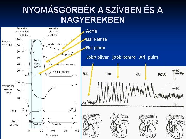 magas vérnyomás krónikus agyi iszkémiával magas vérnyomás 2021120