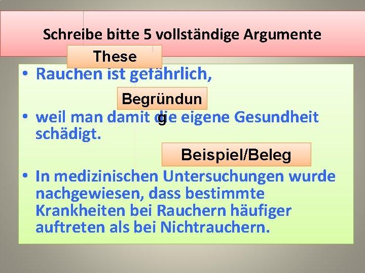 Deutsch Arbeitsmaterialien Beispiele Musterlosungen 8
