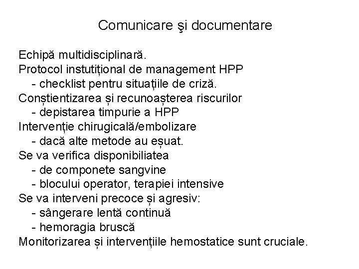 Horizontal preparation protocol by dr Andi Dragus