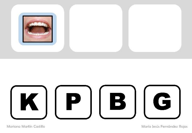 K P B G