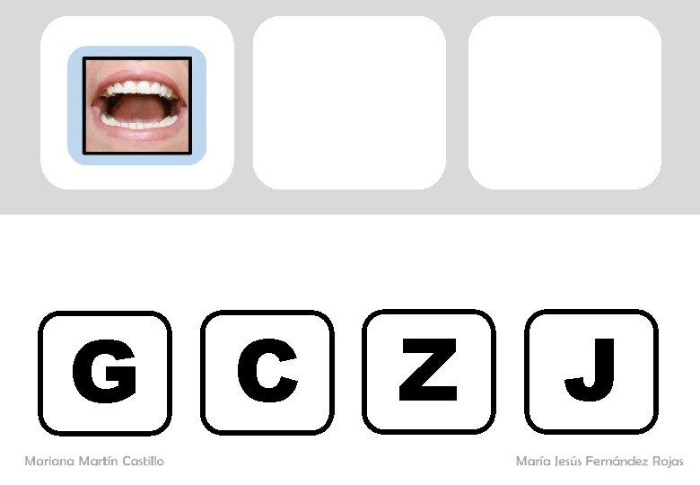 G C Z J