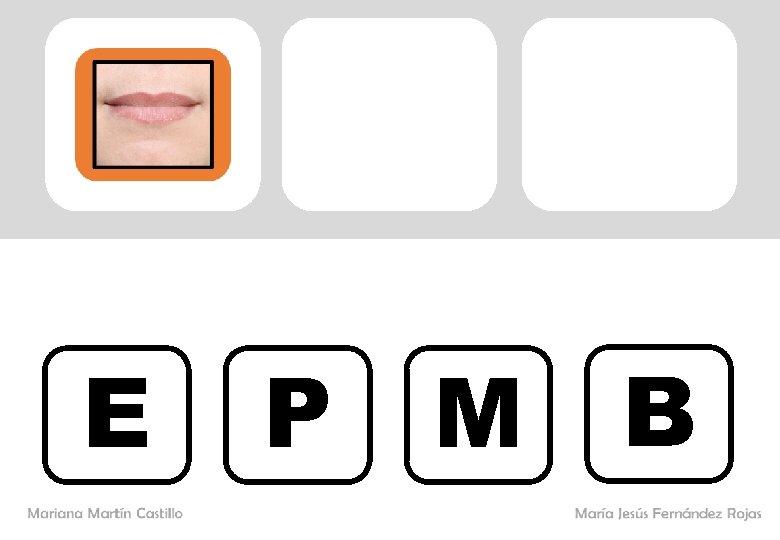 E P M B