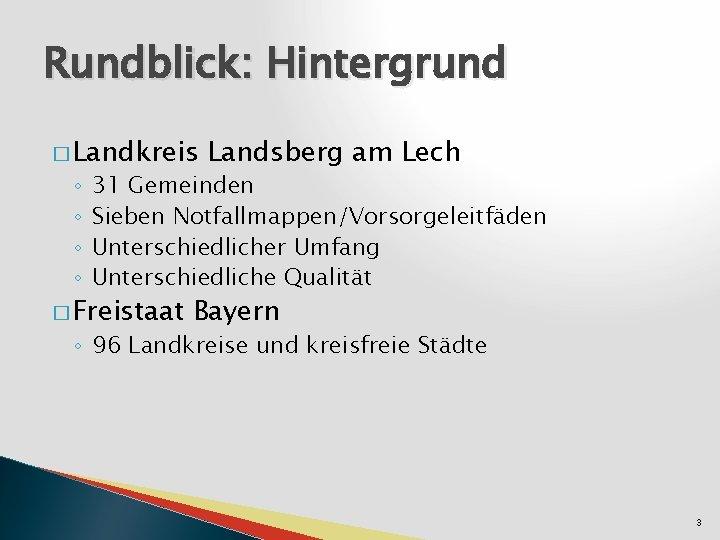 Notfallmappe Und Vorsorgeleitfaden Landratsamt 14