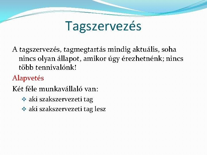 tanulni a látást online)