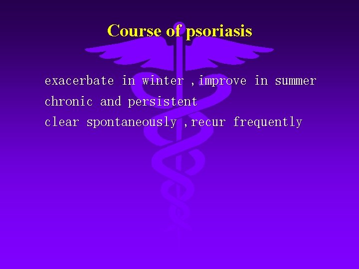 psoriasis and recurrent miscarriage
