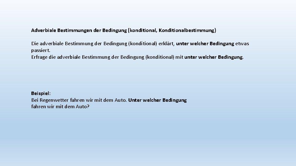 Bestimmung Der Satzteile Pdf Free Download