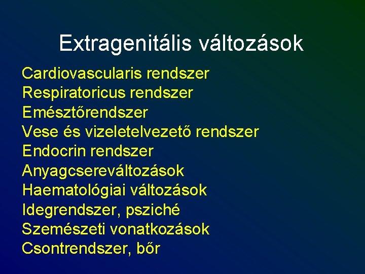 PROSZTATAGYULLADÁS (PROSZTATITISZ) - Herb Caps | Kapszulába zárt egészség - Magyarország