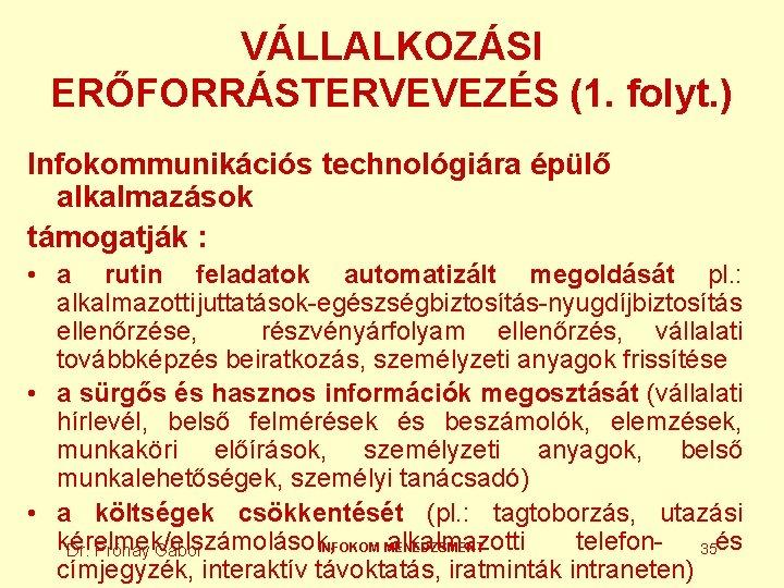 vállalati dohányzás-ellenőrzési program)